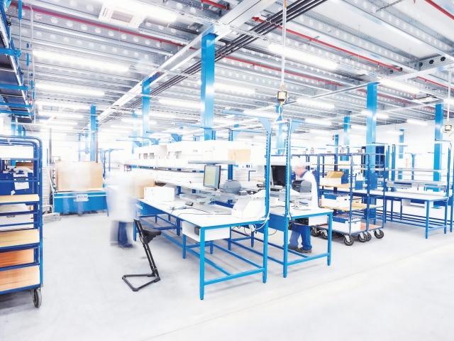 APL Arbeitsplatz 4.0