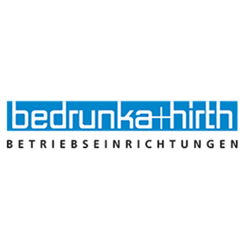 bedrunka+hirth